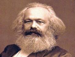 Karl Marx's Radical Antisemitism