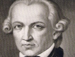Kant's Legacy