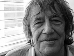 Howard Marks: My Philosophy