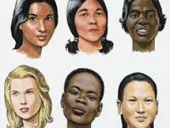"""Are Races """"Real""""?"""