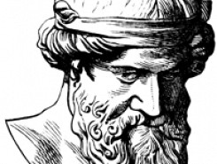 Introducing Footnotes to Plato