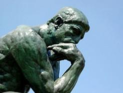 Philosophy Betrays Reason & Humanity