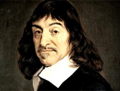 Descartes in 800 Words
