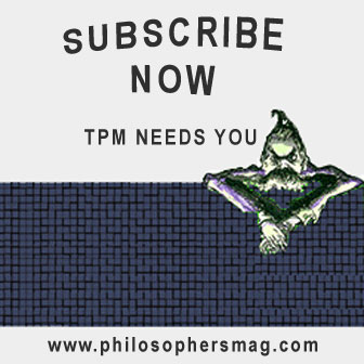 Subscribe to TPM
