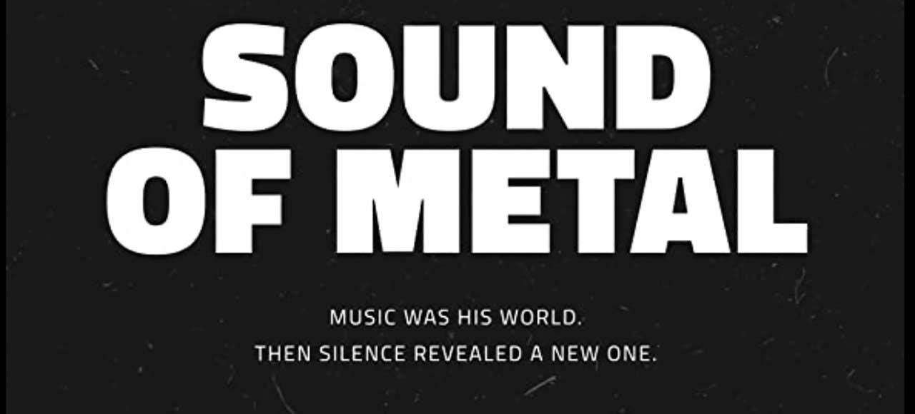 Sound Of Cinema 2021