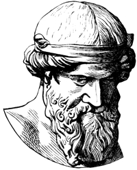 Footnotes to Plato